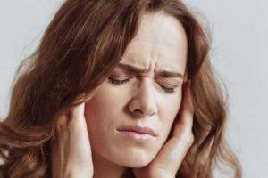 Quanto tempo dura a caxumba sua prevenção de remédios caseiros