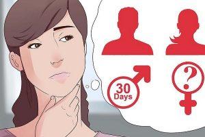 Quanto tempo dura a gonorréia e quais são seus efeitos a longo prazo?