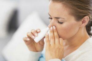 Quanto tempo dura o gotejamento pós-nasal