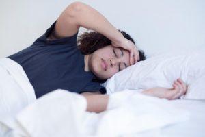 Quanto tempo leva para recuperar de uma mastectomia?