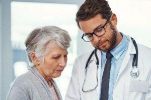 Quanto tempo uma pessoa vive após ser diagnosticada com cardiomiopatia?