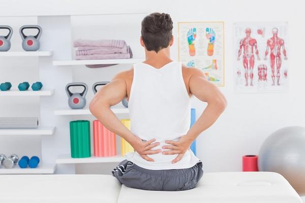 Quiroprático Vs fisioterapeuta: diferenças vale a pena saber