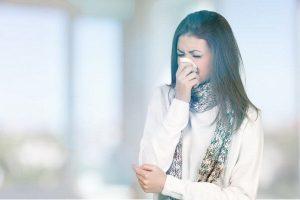 Rinofaringite ou Coryza Aguda Tratamento, Remédios Caseiros, Fatores de Risco, Complicações
