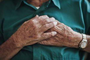 São cardiomiopatia e insuficiência cardíaca congestiva a mesma coisa?