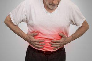 Síndrome do Intestino Irritável é herdada?