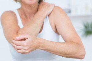 Síndrome do túnel cubital ou compressão do nervo ulnar