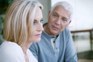Sinais e Sintomas de Depressão em Idosos