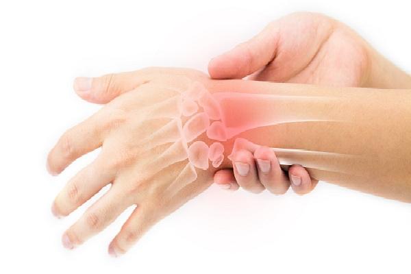 Tendinite Pulso ou Tendinite do Pulso Causas Sinais Sintomas Tratamento Exercícios Testes