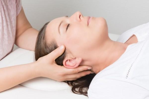 Terapia Craniosacral (CST) ou Terapia Craniossacral