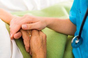 Todos os pacientes de Parkinson desenvolvem demência?
