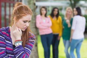 Transtorno De Ansiedade De Mídia Social