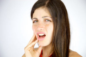 Tratamento do abscesso amebiano