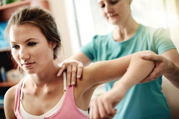 Tratamentos em Fisioterapia Esportiva e seus Benefícios