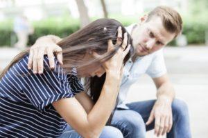 Trauma Psicológico e Emocional