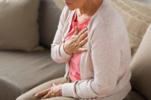 Uma válvula cardíaca com vazamento é uma deficiência?