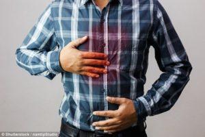 Uma válvula cardíaca com vazamento pode causar morte?