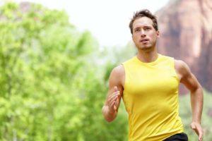 Vitamina C para melhorar a fertilidade em homens