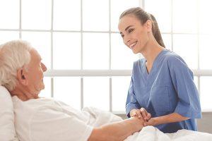 Vivendo com ARVC e Perspectivas de Pacientes