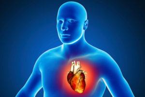 Você pode beber quando você tem endocardite?