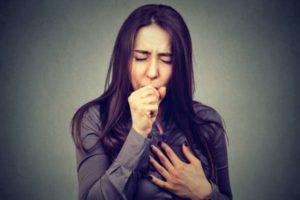 Você pode contrair gripe duas vezes por mês