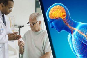 Você pode reverter a doença de Parkinson?