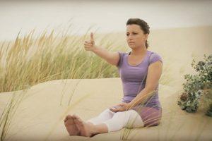 Yoga do olho: 8 exercícios de Yoga para os olhos e seus benefícios