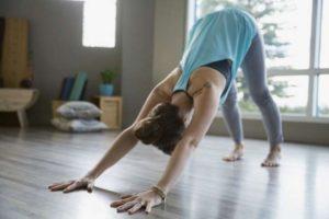 Yoga e Depressão Como Yoga pode ajudar no tratamento da depressão