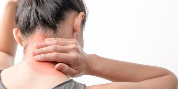 a dor da fibromialgia real