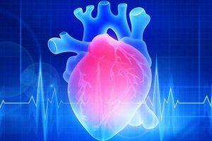 ablação cardíaca para fibrilação atrial
