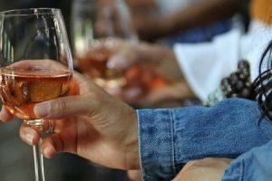 alcool bom ou ruim para sua saúde