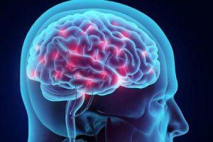 alho bom para epilepsia