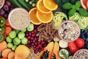 alimento para melhor atividade cerebral