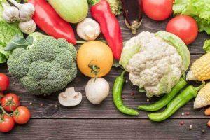 alimentos para evitar na dieta de baixo índice glicêmico e seus benefícios