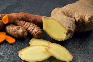 alimentos para evitar se você tiver gerd