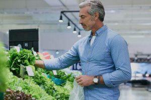 alimentos para fortalecer os tendões e ligamentos