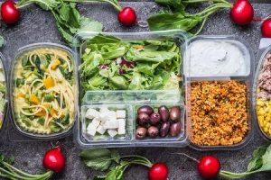 alimentos que aumentam os níveis de ácido úrico