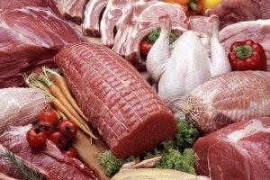 alimentos que causam indigestão