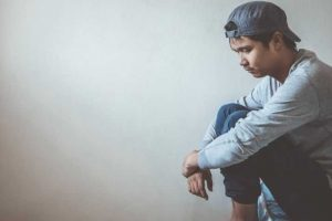 anedonia sua ligação com tipos de sintomas de depressão provoca