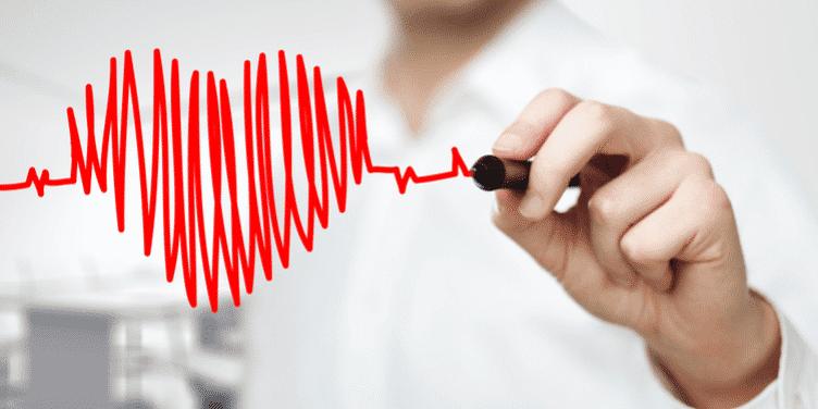 angiograma e angioplastia podem ser feitos ao mesmo tempo