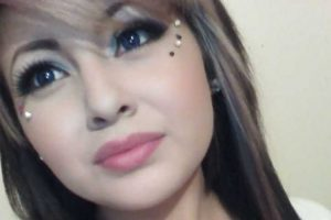 anti piercing de sobrancelhas