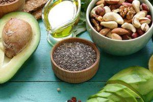 aplicar estas 7 técnicas secretas para promover uma alimentação saudável