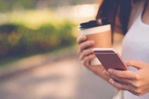 aplicativos de perda de peso no Android