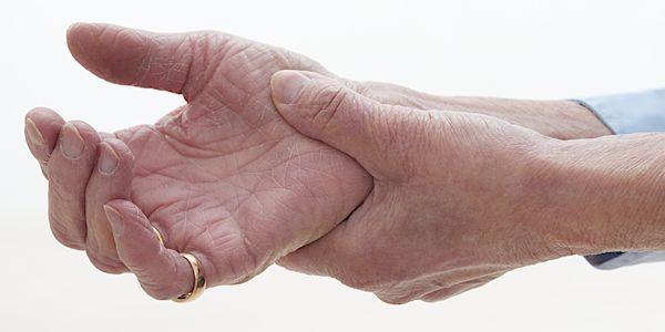 artrite fúngica ou micótica