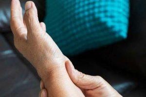 artrite purulenta causa tratamento dos sintomas