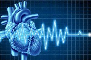 arvic arritmogênica cura de cardiomiopatia ventricular direita