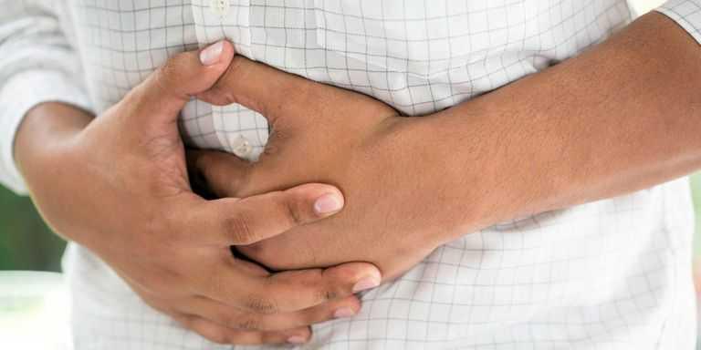 benefícios de incapacidade para a doença de crohns