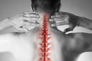 benefícios de incapacidade para doença degenerativa do disco