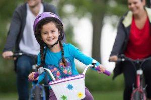benefícios e efeitos colaterais do ciclismo