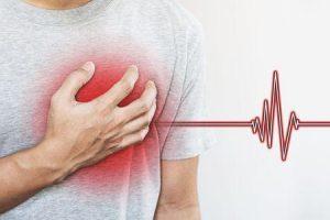 benefícios por incapacidade para doença arterial coronariana