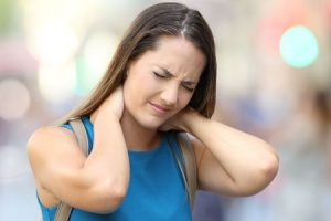 benefícios por incapacidade para fibromialgia
